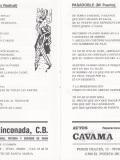 1993.-Los-del-Puerto-Pag-13-14