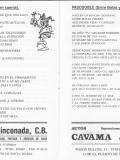 1993.-Los-del-Puerto-Pag-3-4