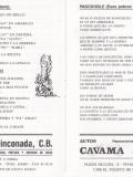 1993.-Los-del-Puerto-Pag-7-8