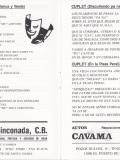 1993.-Los-del-Puerto-Pag-9-10