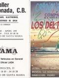 1993.-Los-del-Puerto-Portada-y-Contraportada