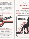 1993.-Miss-Muerto-Portada-Contraportada
