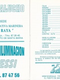 1994.-El-Brillo-de-Febrero-Pag-1-2
