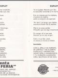 1994.-El-Brillo-de-Febrero-Pag-11-12