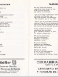 1994.-El-Brillo-de-Febrero-Pag-13-14