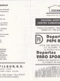 1994.-El-Brillo-de-Febrero-Pag-15-16