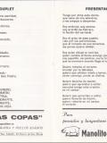 1994.-El-Brillo-de-Febrero-Pag-3-4