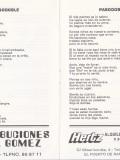 1994.-El-Brillo-de-Febrero-Pag-5-6