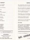 1994.-El-Brillo-de-Febrero-Pag-7-8