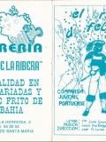 1994.-El-Brillo-de-Febrero-Portada-Contraportada