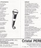 1994.-El-Fantasma-de-la-Opera-Pag-3