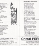 1994.-El-Fantasma-de-la-Opera-Pag-6