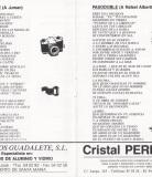 1994.-El-Fantasma-de-la-Opera-Pag-8