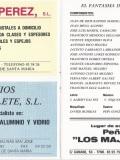 1994.-El-Fantasma-de-la-Opera-Pag-1