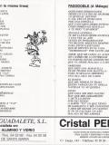 1994.-El-Fantasma-de-la-Opera-Pag-7