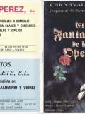 1994.-El-Fantasma-de-la-Opera-Portada-y-Contraportada
