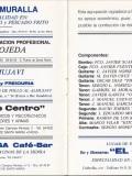 1994.-Mi-prision-de-melodias-Pag-1-2