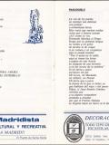 1994.-Mi-prision-de-melodias-Pag-11-12