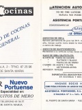1994.-Mi-prision-de-melodias-Pag-13-14