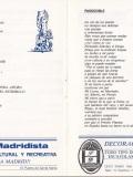 1994.-Mi-prision-de-melodias-Pag-15-16
