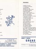 1994.-Mi-prision-de-melodias-Pag-21-22