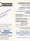 1994.-Mi-prision-de-melodias-Pag-23-24