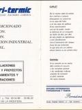 1994.-Mi-prision-de-melodias-Pag-25-26