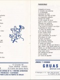 1994.-Mi-prision-de-melodias-Pag-27-28