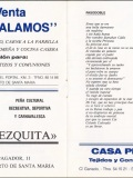 1994.-Mi-prision-de-melodias-Pag-29-30