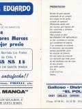 1994.-Mi-prision-de-melodias-Pag-3-4