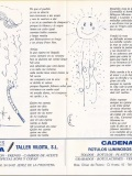 1994.-Mi-prision-de-melodias-Pag-31-32