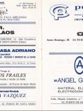 1994.-Mi-prision-de-melodias-Pag-5-6