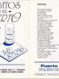 1994.-Mi-prision-de-melodias-Pag-7-8