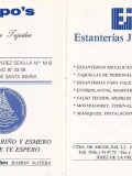 1994.-Mi-prision-de-melodias-Pag-9-10