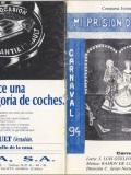 1994.-Mi-prision-de-melodias-Portada-Contraportada