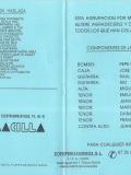1994.-Sabores-Lejanos-Pag-1-2