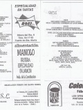 1994.-Sabores-Lejanos-Pag-11-12