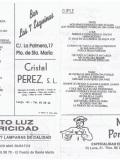 1994.-Sabores-Lejanos-Pag-13-14