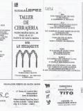 1994.-Sabores-Lejanos-Pag-15-16