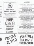 1994.-Sabores-Lejanos-Pag-17-18