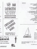 1994.-Sabores-Lejanos-Pag-19-20