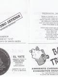 1994.-Sabores-Lejanos-Pag-3-4