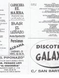 1994.-Sabores-Lejanos-Pag-5-6