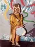 1995.-El-Principe-Feliz-1