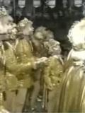 1_1995.-El-Principe-Feliz-1