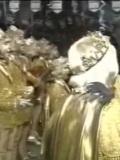 1_1995.-El-Principe-Feliz