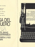 1995.-En-el-Recuerdo-Pag-1-2