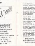 1995.-En-el-Recuerdo-Pag-11-12