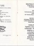 1995.-En-el-Recuerdo-Pag-13-14
