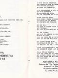 1995.-En-el-Recuerdo-Pag-15-16